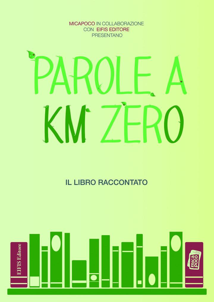 Parole_A_Km_Zero_Stampa