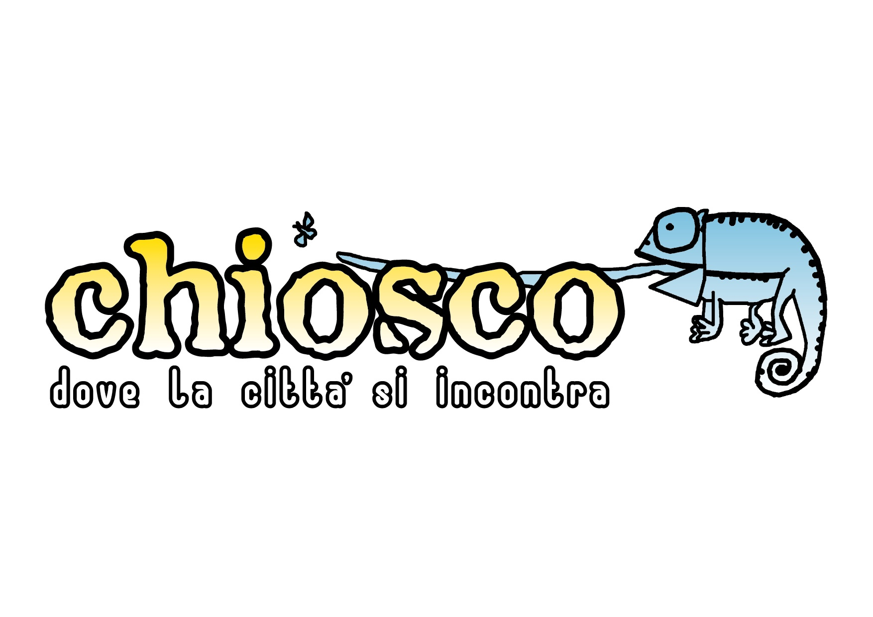 CHIOSCO