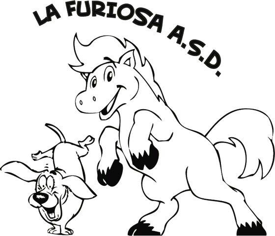 LAFURIOSA_logo