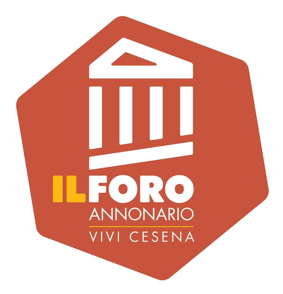 foro_annonario_cesena