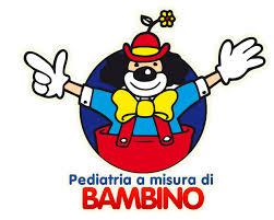 logo pediatria