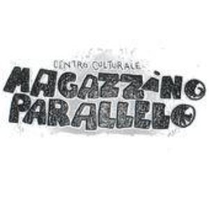 magazzino parallelo