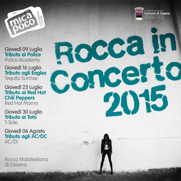 rocca 2015