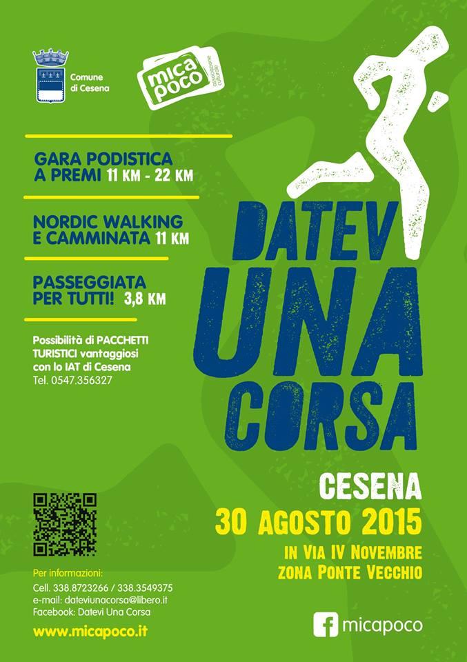 corsa2015