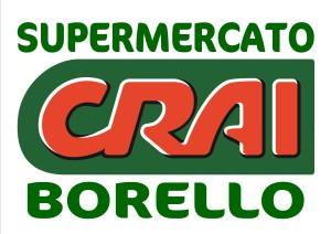 BORELLO_LOGO_CICLISTI (1)