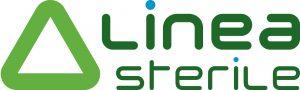 LS_logo