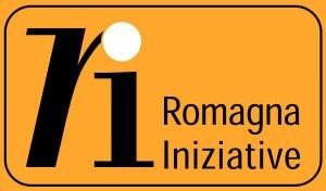 Romagna iniziative piccolo