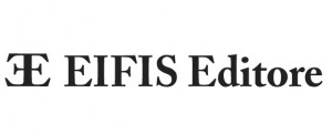 Eifis_Editore_Logo