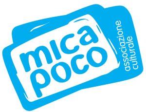 MicaPoco tesera_def