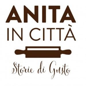 anita_logo-e1434999084153-300x300