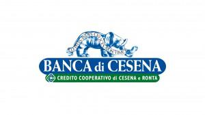 Banca di Cesena