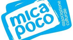 Micapoco