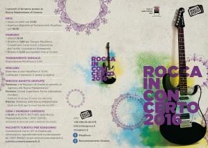 pieghevole rocca in concerto_r02